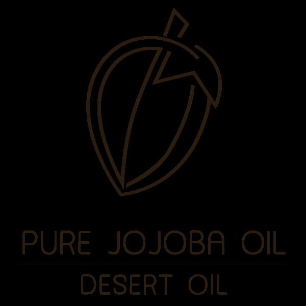logo myday